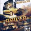 Propaganda antiga - Driver San Francisco 2011