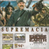 Propaganda antiga - Empire Earth 2 2006