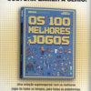 Propaganda antiga - Os 100 melhores jogos 2009