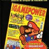 Propaganda Super GamePower 2001