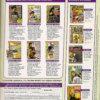 Propaganda antiga - Dicas & Truques para PlayStation 2004