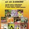 Propaganda Gamers 1997