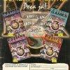 Propaganda Master Games 1997