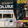 Propaganda EGW 2009