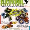 Propaganda Eletromíl 2004