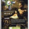Propaganda antiga - Deus Ex 2011
