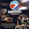 Propaganda antiga - ESWC 2007