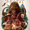 Propaganda Far Cry Primal 2016
