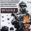 Propaganda antiga - Fênix Games 2011