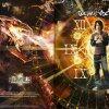 Propaganda Final Fantasy I e II 2004