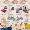 Propaganda Fratello Games 2009