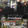 Propaganda antiga - Frontlines 2010