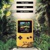 Propaganda Donkey Kong Country para Game Boy 2001