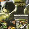 Propaganda GameOne 2003