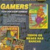 Propaganda Gamers 1995
