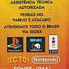 Propaganda UZ Games 1997