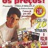Propaganda Escala 1997
