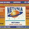 Propaganda Netunia 1998