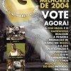 Propaganda GameWorld 2004