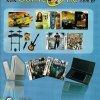 Propaganda GameOne 2009