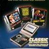 Propaganda Classic NES edição limitada 2004