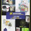 Propaganda antiga - GP Megastore 2010