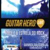 Guitar Hero Live 2015