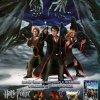 Propaganda Harry Potter 3 2004