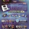 Propaganda Inicial Games 2006