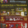 Propaganda antiga - Inicial Games 2006