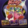 Propaganda Kirby & the amazing Mirror 2004