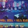 Propaganda Mario Party 1999