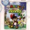 Propaganda Mario Power Tennis 2009