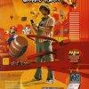 Propaganda Mario vs Donkey Kong 2004