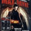 Propaganda antiga - Max Payne 2009