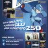 Propaganda antiga - Mega Man 2 para celular 2007
