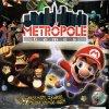 Propaganda Metrópole Games 2007