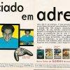 Propaganda Microsoft 1996