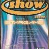 Propaganda Stargame Multishow 1999