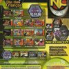 Propaganda NC Games 2003