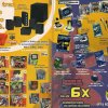 Propaganda NC Games 2002