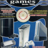 Propaganda antiga - NDS Games 2007