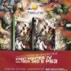 Propaganda antiga - Netunia 2009