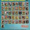 Propaganda Nintendo World 2002