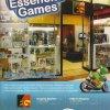 Propaganda Essencial Games 2009