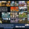 Propaganda UOL Jogos 2009