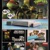 Propaganda Big Boy Games 2009