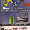 Propaganda Rio Game Show 2009