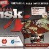 Propaganda Risk 2009