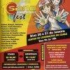Propaganda 10ª SANA 2010